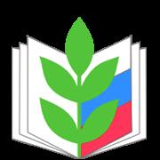 Ангарская городская организация Общероссийского Профсоюза работников образования
